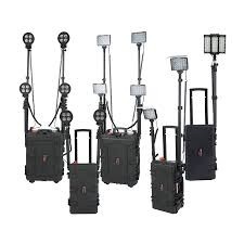 battery powered portable led work lights jgl portable lighting jgl battery powered portable led work lights