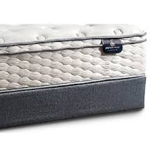 full size mattress foundations and box springs rc willey