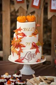 fall bridal shower ideas 38 cozy and sweet fall bridal shower ideas weddingomania