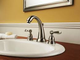 best oil rubbed bronze kitchen faucet designs invisibleinkradio