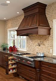 kitchen cabinet lowes kitchen cabinets dura supreme costco