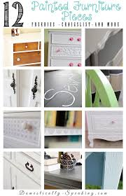 Craigslist Reno Furniture by 928 Best Furniture Projects Inspiration Images On Pinterest