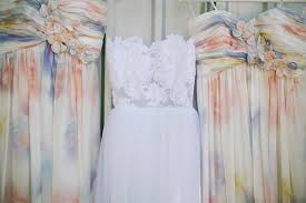 watercolor bridesmaid dresses watercolor bridesmaid dresses dresses