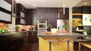 Green Home Kitchen Design Gorgeous And Green Kitchen Ideas Hgtv