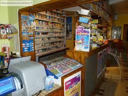 bureau de tabac a vendre bar tabac presse épicerie commune 1800 habs guing à vendre côtes