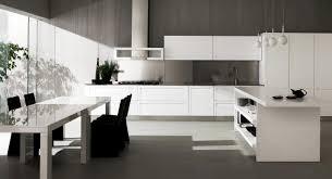 kitchen design white 3864