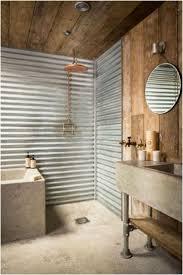 cheap bathroom floor ideas cheap bathroom tile best bathroom decoration