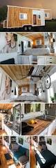 1249 best tiny houses images on pinterest tiny living small