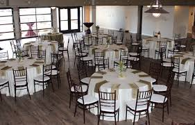 wedding venues in raleigh nc top 14 warehouse wedding venues in the nc triangle