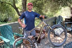 authorized bmc bicycles dealer for bmc mountain bikes and road