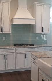 kitchen with subway tile backsplash arctic subway tile backsplash with cambria praa sands quartz