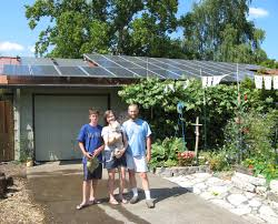 residential solar design construction energy design residential solar install