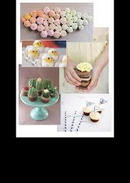 blogue de cuisine les 10 meilleurs blogs cuisine