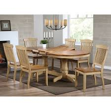 Butterfly Leaf Dining Room Table by Dining Room Table With Butterfly Leaf 3442