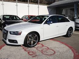 audi lease forum audi s4 lease 2018 2019 car release and reviews