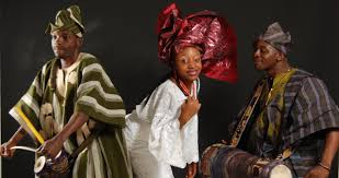 yoruba people the africa guide tour guide nigeria 5 notable facts about yoruba people