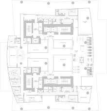 gallery of dee residence o2 architecture 20 residencesite plan