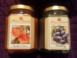 home interiors candles home interiors candles home interiors amp gifts hazelnut candle