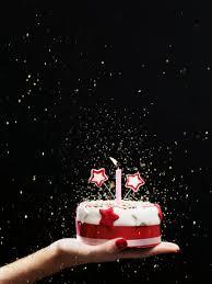 anniversaire cuisine bientôt votre anniversaire le de cyril lignac