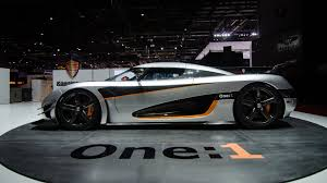 koenigsegg regera wallpaper 1080p hd wallpapers koenigsegg agera r black wallpaper 1080 www