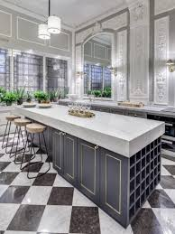 kitchen classy kitchen decor luxury kitchen design kitchen