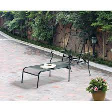 Walmart Outdoor Patio Furniture by Inspirations Stylish And Glamour Walmart Beach Chairs Designs
