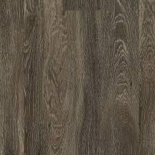 Laminate Flooring Vancouver Mila Vancouver Laminate Flooring