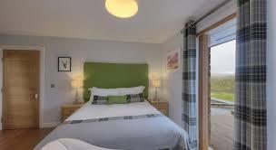 Aspen Bed And Breakfast Aspen Lodge Book Online Bed U0026 Breakfast Europe