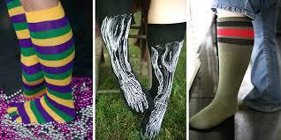 mardi gras socks size 13 don t to be unlucky sock dreams