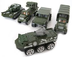 jeep humvee military vehicle gift set toy tank jeep humvee military truck