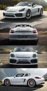 classic porsche spyder best 25 boxster spyder ideas on pinterest porsche boxster used