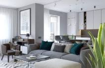 home interiors gifts inc website top home interiors gifts inc website on home interior 9 for home