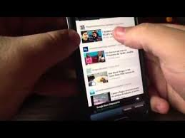 media clip pro apk mediaclip de gratis