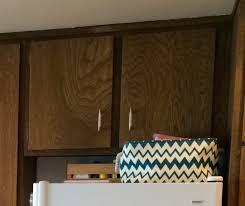dark grey shaker kitchen cabinets cliff kitchen kitchen decoration