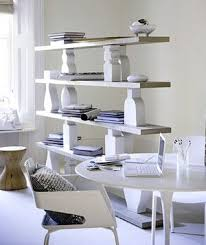 office bookshelves designs 189 best homans cafe images on pinterest projects shops and