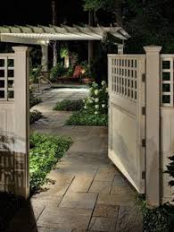 Our Favorite Outdoor Rooms - our favorite outdoor rooms from hgtv fans garden gate hgtv and