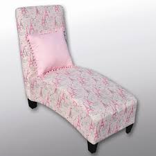 Childrens Chaise Lounge Kids U0027 Seating You U0027ll Love Wayfair