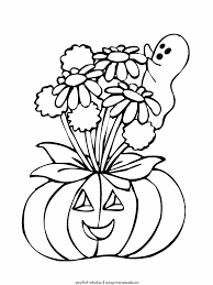 Easy Halloween Drawings For Kids by Halloween Drawings For Kids
