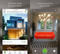 home interior design app app da semana houzz interior design ideas iclub