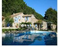 chambres d hotes vaison la romaine avec piscine gite avec piscine et chambre d hotes pour un weekend en provence a