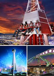 things to do around las vegas 10 attractions you can u0027t miss in las vegas avenly lane travel
