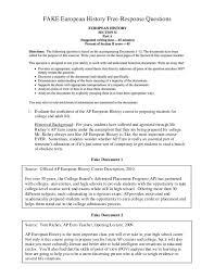 persuasive essay  th grade Persuasive Essay Introductions   OSPI        Student Sample