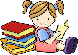 Picture Of Student Sitting At Desk by Desk Clipart Reading And Writing Pencil And In Color Desk