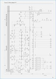 volvo fl7 wiring diagram wiring diagram