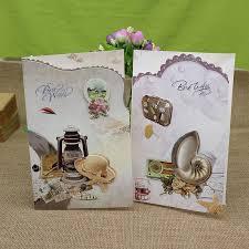 Design Gift Cards For Business Popular Gift Cards For Business Buy Cheap Gift Cards For Business