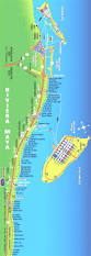 Tulum Map Best 25 Cancun Map Ideas On Pinterest Throughout Of Mexico Beach