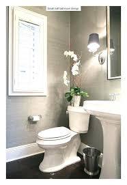 tiny bathroom ideas tiny half bathroom ideas small half bathroom ideas home and house
