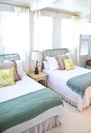modern home interior design images modern house interior designs classic home designs powerful wood
