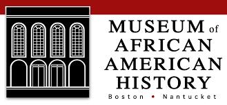 history of black friday slavery maah org museum of african american history african meeting