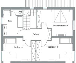 master bedroom bathroom floor plans master bedroom upstairs floor plans house plans with master bedroom